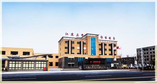 changfang-